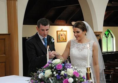 wedding-flowers-21